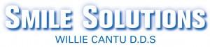 SA Smile Solutions